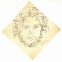 Gerardo Strejilevich (dibujo)