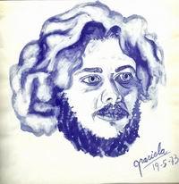 Gerardo Strejilevich